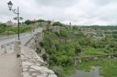 Легенда о золотой карете под турецким мостом